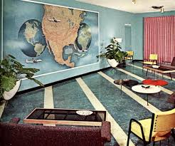 mid century interior design flashback shelby white the blog of