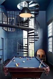 pool table room size requirements brunswick billiards pinterest