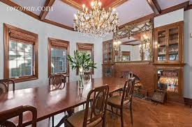 brooklyn homes for sale in ditmas park fiske terrace bed stuy