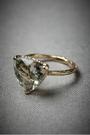 of thrones engagement ring engagement ring styles based on personality