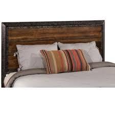buy black headboards beds from bed bath u0026 beyond