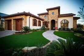 The Casa Lana Design Tech Homes - Design tech homes