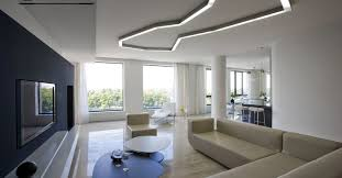 ceiling modern dining room light fixtures stunning contemporary