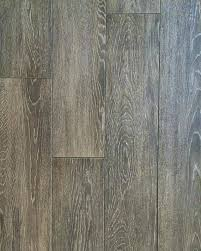 wood floor living room tile kitchen costco wood tile flooring a