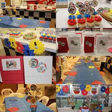 transformers party decorations transformers party ideas inspirations rescue bots decoration