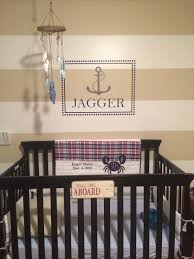 Decorating A Nursery On A Budget Decorating A Nursery On A Budget Rowe Real Estate Agents
