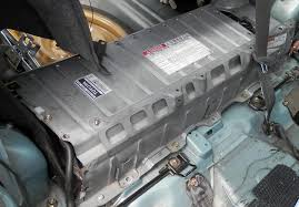 battery for 2001 honda civic hybrid battery repair or recharge is cheaper