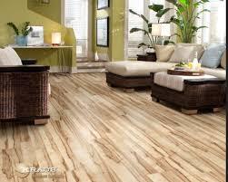 beautiful white wood laminate flooring available at express