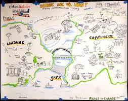 Ccsu Map Building An Interdisciplinary Discipline National Council On