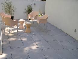 Cover Concrete With Pavers by Inspirational Simple Patio Cover Ideas 36 In Ebay Patio Sets With