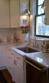 Lidingo Kitchen Cabinets 124 Best Kitchen Images On Pinterest Ikea Kitchen And Cook
