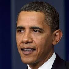 Obama Has Vowed To Cut Obama Expected To Issue Exec Actions On Immigration Soon Fm