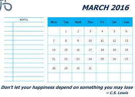 2015 calendar office template blank calendar month template brockband