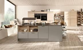 cuisines conforama avis cuisine bruges conforama gallery of cuisine bruges blanc conforama
