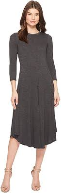 sweater dress shipped free at zappos