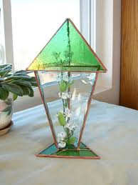 47 best make it terrarium images on pinterest terrarium ideas