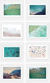 best 25 beach print ideas on pinterest nautical laundry room