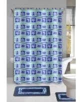 Navy And Green Bathroom Navy Bathroom Accessories Cyber Monday Deals