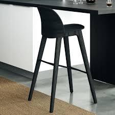 black wood kitchen bar stools u2013 yamahakeyboards info