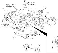 wiring diagram 4g93 home design ideas in mitsubishi lancer