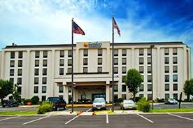 Comfort Inn Story City Accommodations Hotels Atlantic City Business U0026 Travel Directory