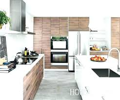 kitchen planning ideas planning a kitchen island planning kitchen layout kitchen layouts