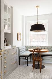 best 25 kitchen bench seating ideas on pinterest built in