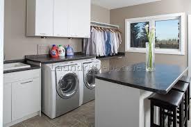 Contemporary Laundry Room Ideas Laundry Room Ideas Small Spaces Best Laundry Room Ideas Decor