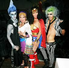 Halloween Costumes Beetlejuice Hades Costume Hercules Juke Hades Jp