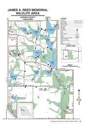 Mizzou Map 40 Best Lee U0027s Summit History Images On Pinterest Kansas City