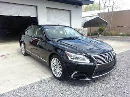 lexus lx 460 for sale lexus ls 460 for sale in south carolina carsforsale com