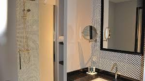 chambre d hotes trouville sur mer pas cher removerinos com chambre awesome chambre d hote aubenas 07 fresh