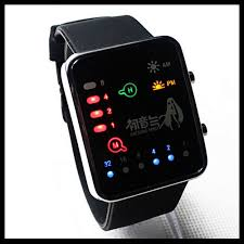 extraordinary cool electronic christmas gifts excellent top 10