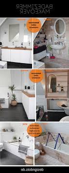 kosten badezimmer neubau innenarchitektur tolles schönes badezimmer neubau kosten