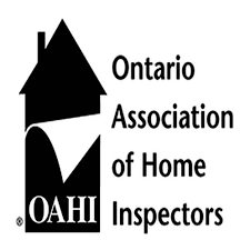 home inspection logo design hereygers home inspections opening hours 653 queen st chatham on