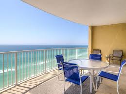 Panama Place Vacation Rentals Beach Vacation Rental Properties 2br 2ba Panama City Beach Condo On Beach U2013 Vrbo