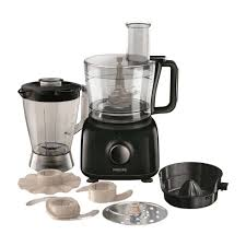 Kitchen Collections Appliances Small by Kitchen Appliances At Best Price In Delhi Ncr