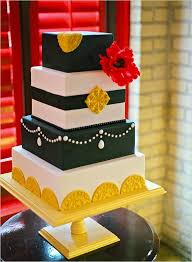 hollywood themed cake photo by amy majors photography sofia u0027s