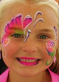 funny face paint ideas for comic relief 2015 red nose comic and