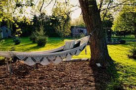 101 ways to hang your hammock hammock universe canada