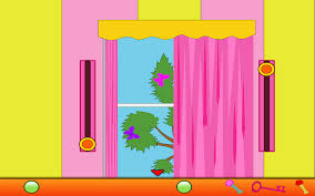 download colored baby room escape games apk cracked full free