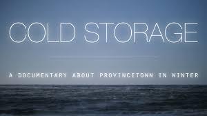 cold storage by eddie shore u2014 kickstarter