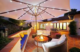 Outside Patio Lighting Ideas Patio Ideas Ideas For Outdoor Patio Covers Ideas For Outdoor