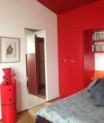 chambre d hote la couarde sur mer chambre d hôte la couarde 3mn plage villas à louer à la couarde