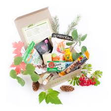 best monthly subscription boxes for women that you should send to