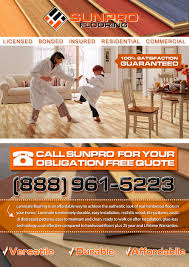 laminate flooring services flooring contractors u0026 commercial and