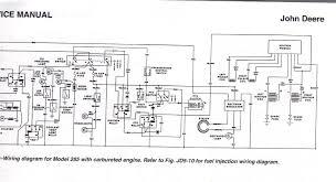 la105 light wiring diagram basic light switch wiring diagram