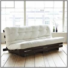 Queen Sofa Bed Dimensions Queen Size Sofa Bed Dimensions Leather Sectional Sofa