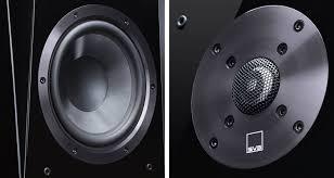 Bookshelf Speakers With Bass Svs Ultra Bookshelf Speakers Best Desktop Monitor Speaker