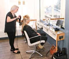 looking for hair smoothing halifax